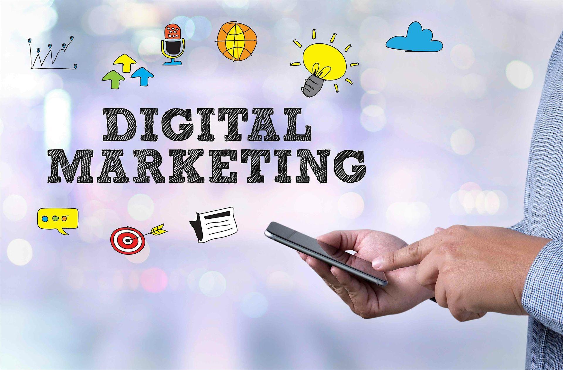 Tips For Marketing Ecommerce Businesses On Instagram