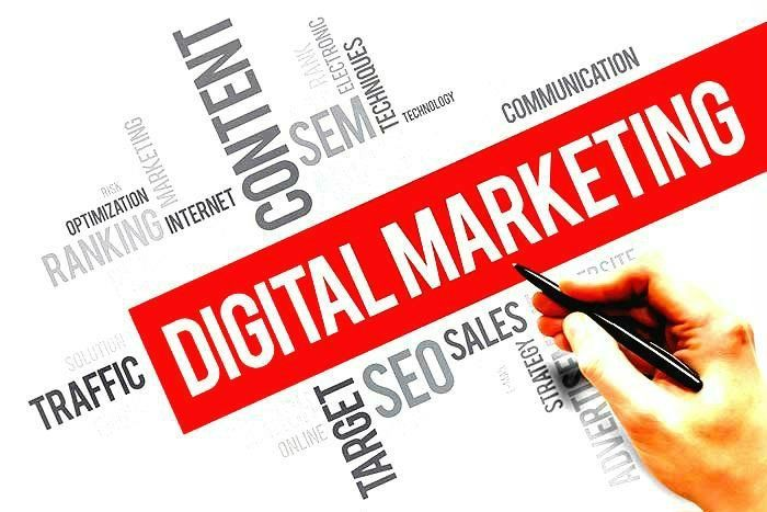 Begin Your Online Advertising Experience With One Of These Amazing Suggestions