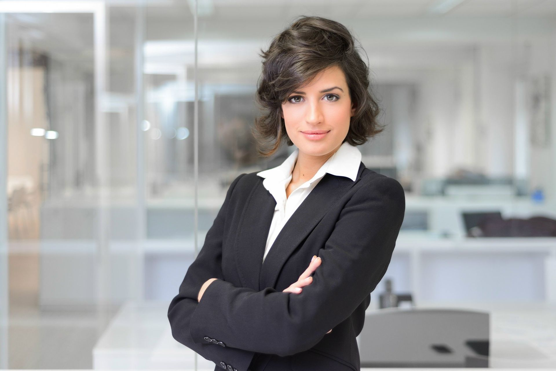 3 Common Interview Questions Women Get Asked