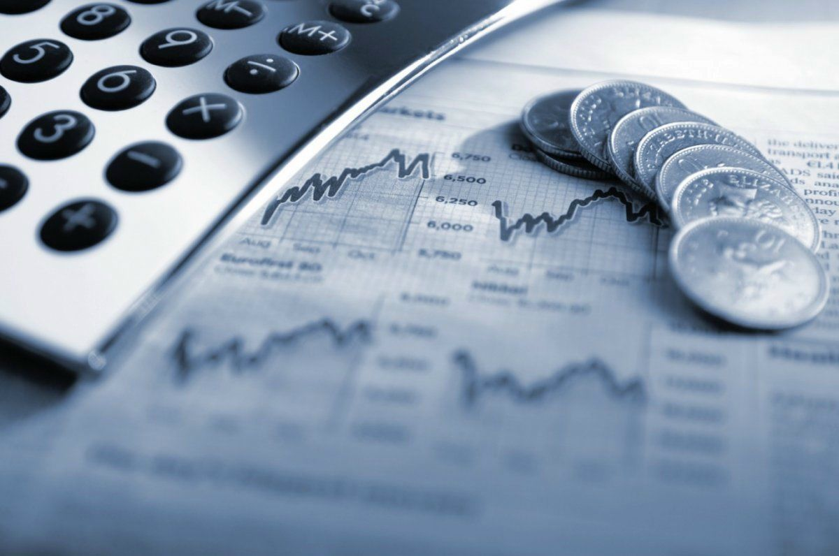What Are The Principles For Responsible Investment?